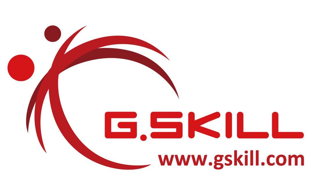 G.Skill presenta nuevos modelos para la serie Trident Z DDR4