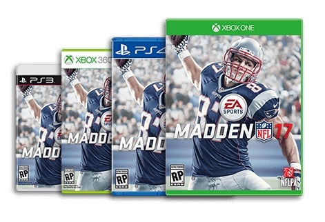 madden_17-boxes