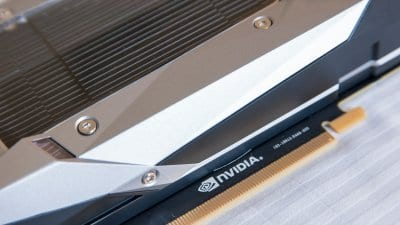 nvidia7