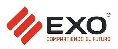 01-logo EXO-(def12-2012)-horiz-solo