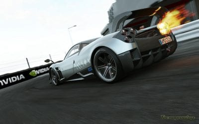 project-cars-game-of-the-year-02
