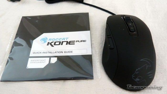 roccat-kone-pure-02