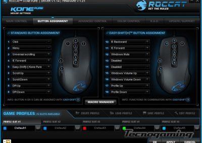 roccat-kone-soft-02