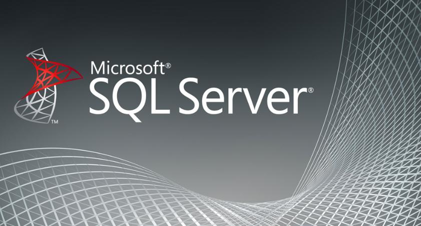 Microsoft presenta SQL Server 2016