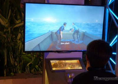 uncharted4-evento-06