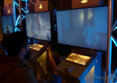 uncharted4-evento-07
