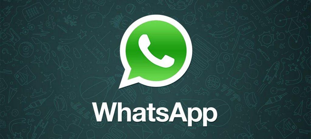 Finalmente llega Whatsapp para Windows