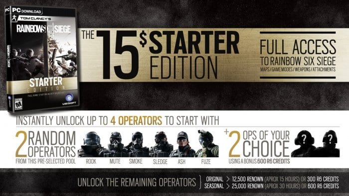 R6_Starter_Edition_INFOGRAPHIc