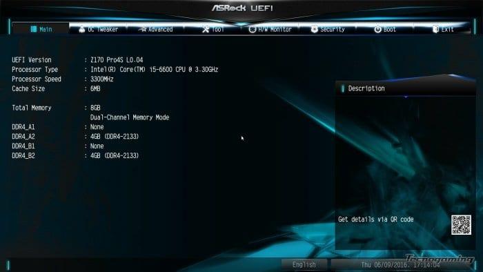 asrockz170pro4s-bios01