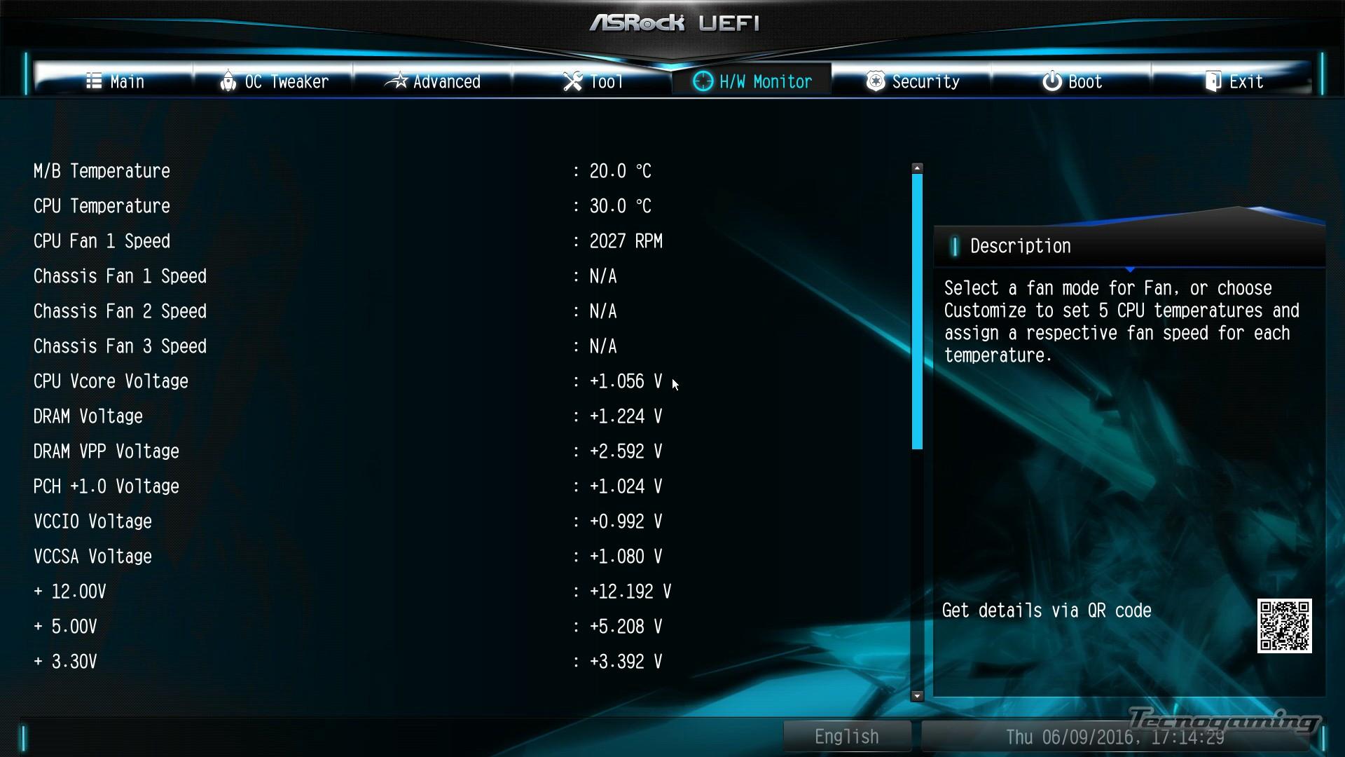 asrockz170pro4s-bios05