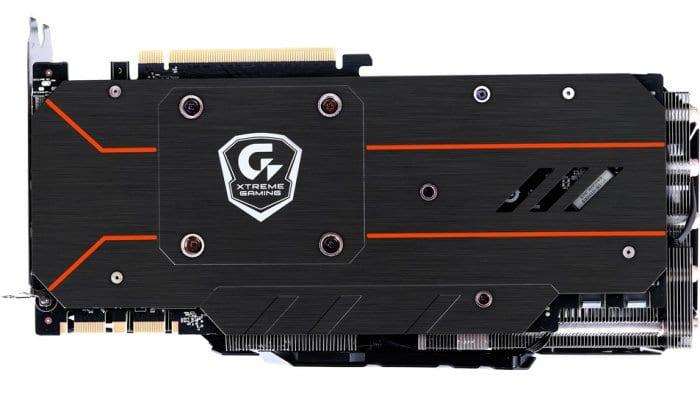 gigabyte1080-01