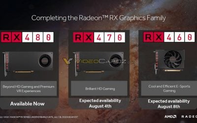 AMD-Radeon-RX-400-Series