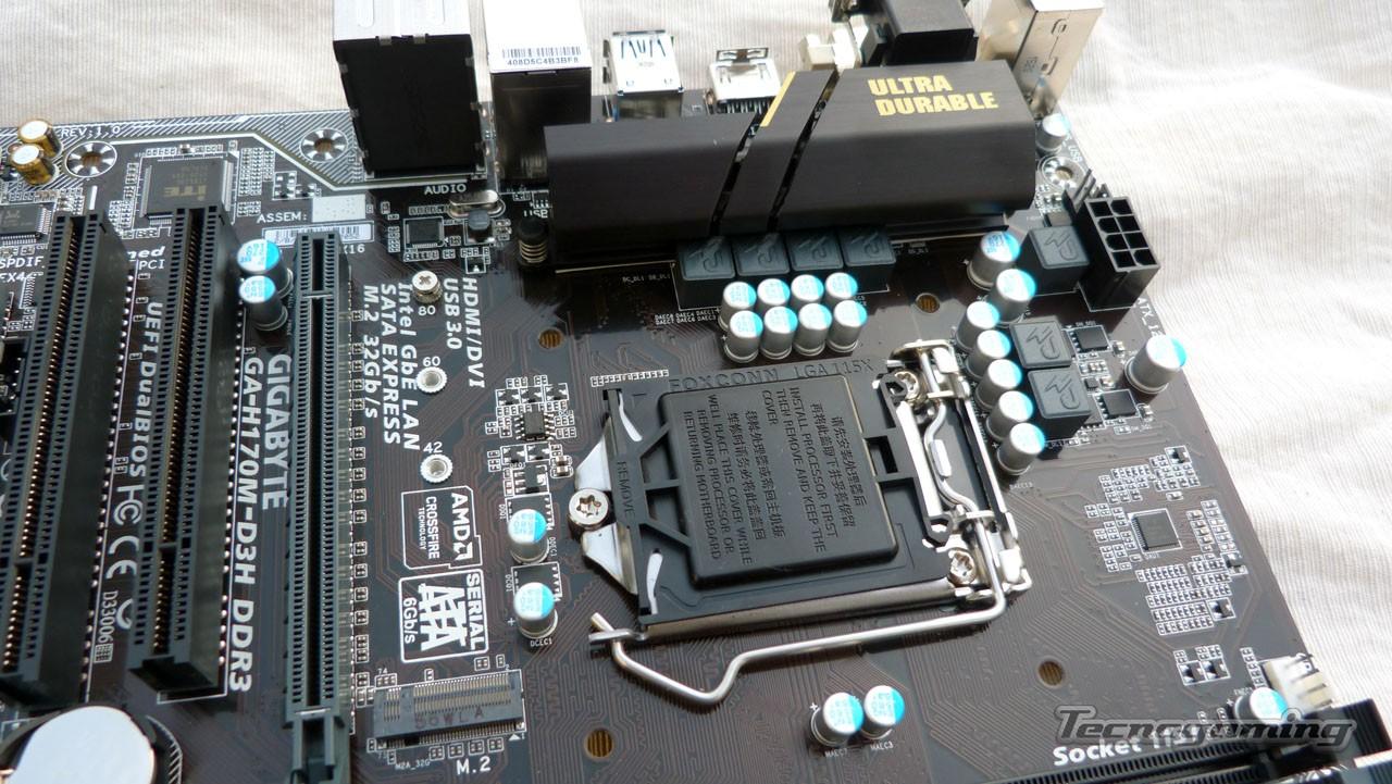 H170M-D3H DDR3-04