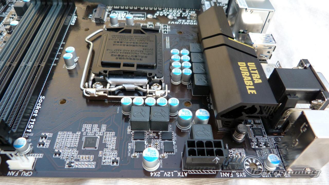 H170M-D3H DDR3-05