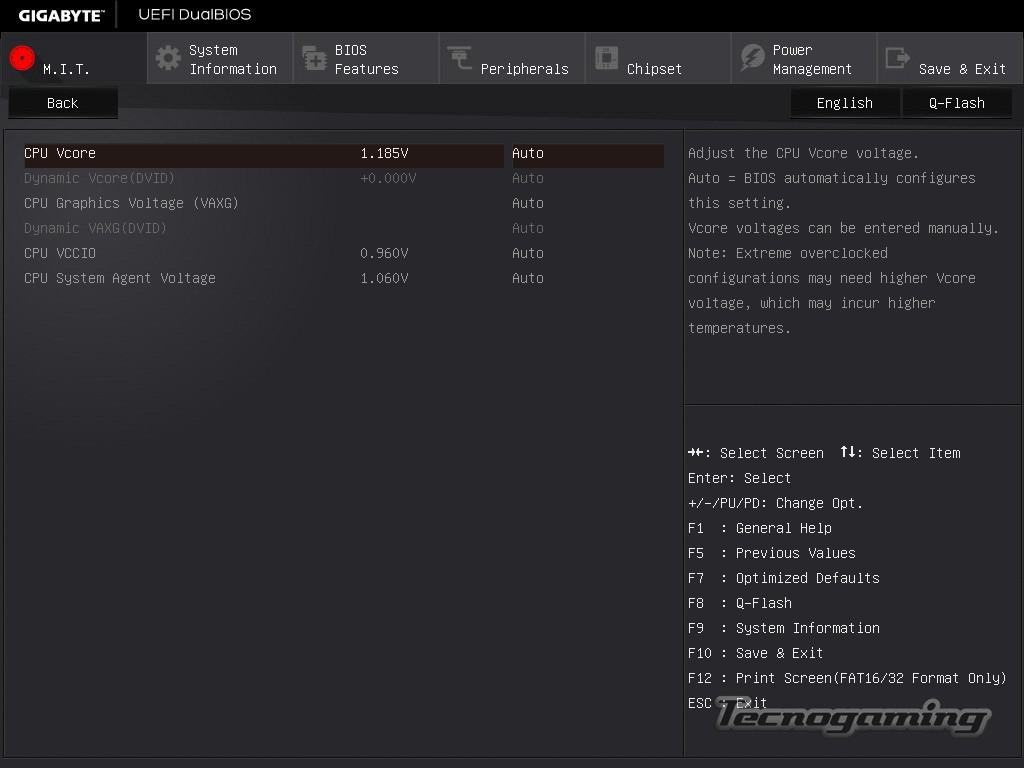 H170M-D3H DDR3-Bios-03