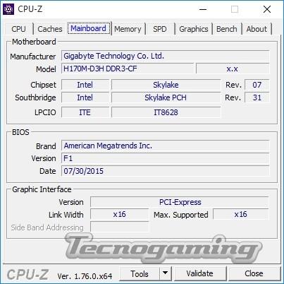 H170M-D3H DDR3-pruebas-05