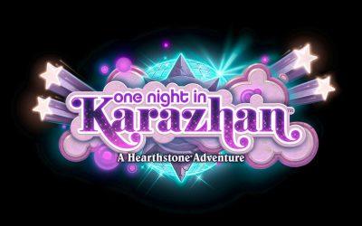 Kara_Logo-enus_png_jpgcopy
