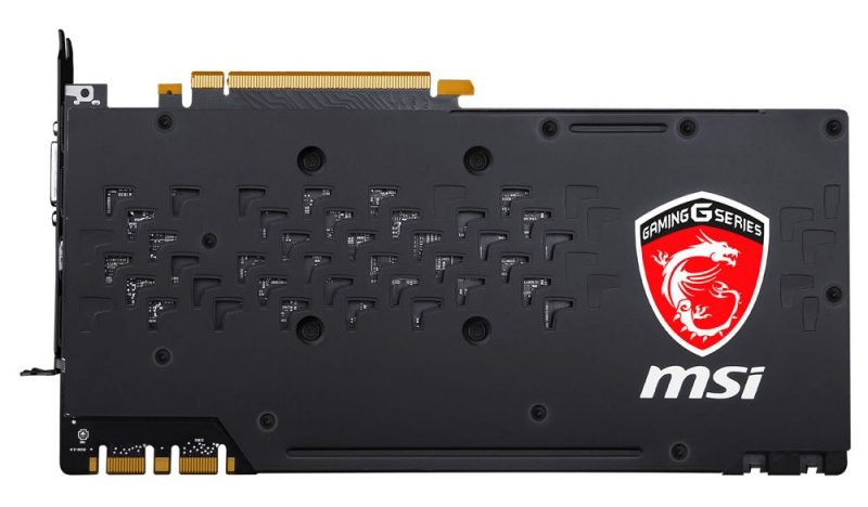 MSI-GeForce-GTX-1080-GAMING-Z-11-e1467723281422