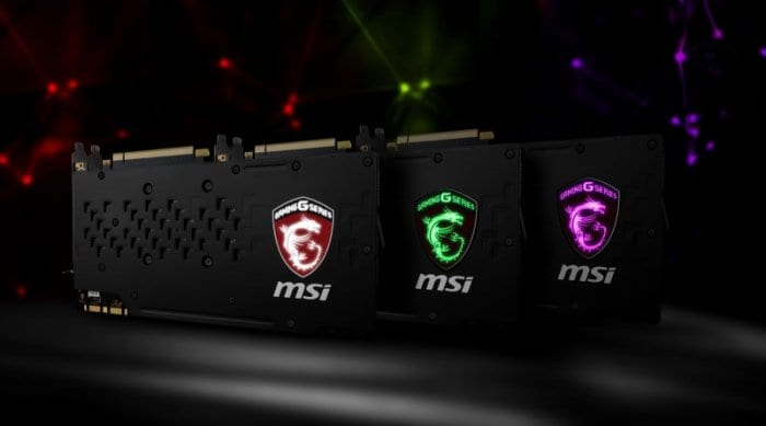MSI-GeForce-GTX-1080-GAMING-Z-7