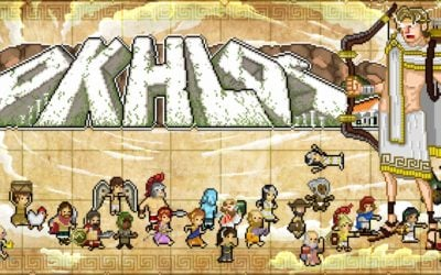 Okhlos-featured