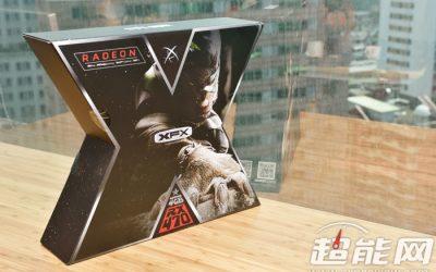XFX Radeon RX 470 -pic05