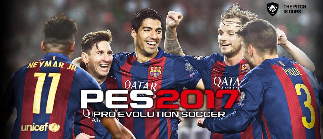 Konami y FC Barcelona anuncian un acuerdo de tres años