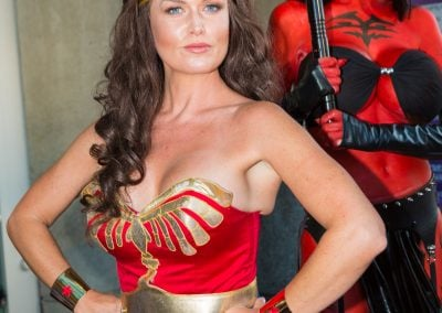 comic-conSandiego-2016-05