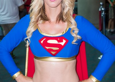 comic-conSandiego-2016-09