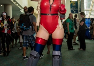 comic-conSandiego-2016-20