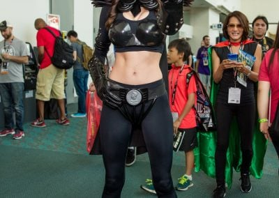 comic-conSandiego-2016-27