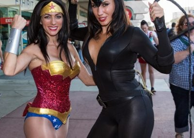 comic-conSandiego-2016-30