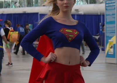 comic-conSandiego-2016-34