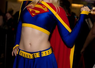 comic-conSandiego-2016-37