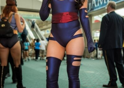 comic-conSandiego-2016-42