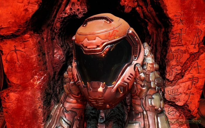 doom-review-01