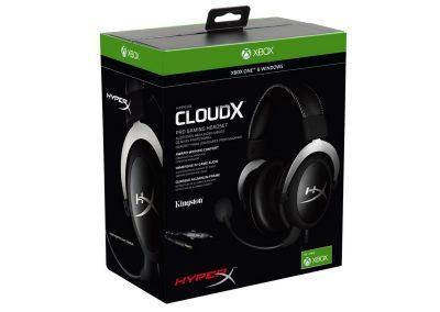 hiperXcloudx-04