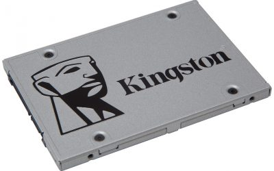 kingston-ssd-01