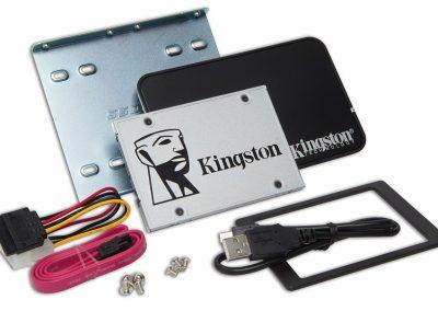 kingston-ssd-03