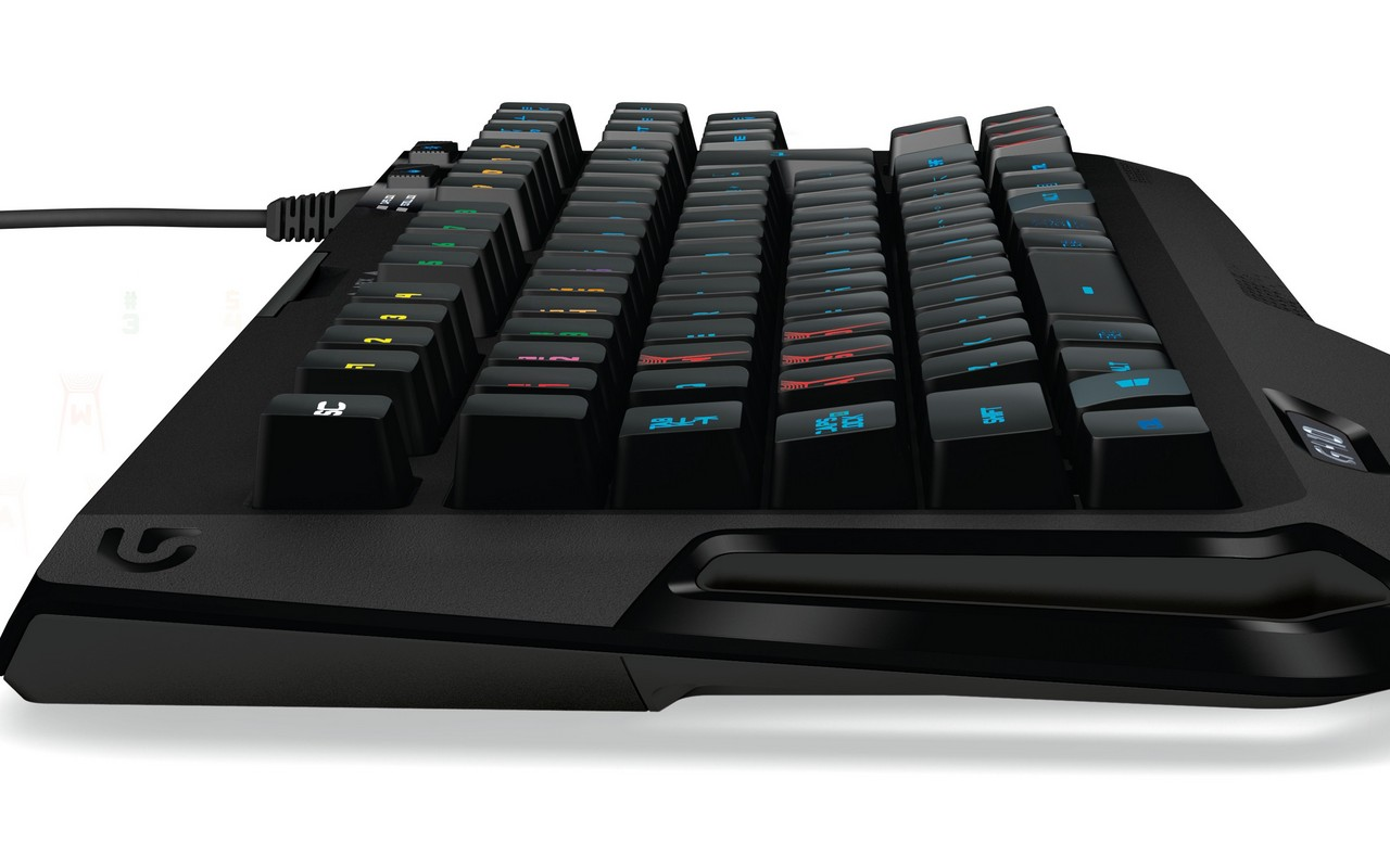 logitechG-teclados02