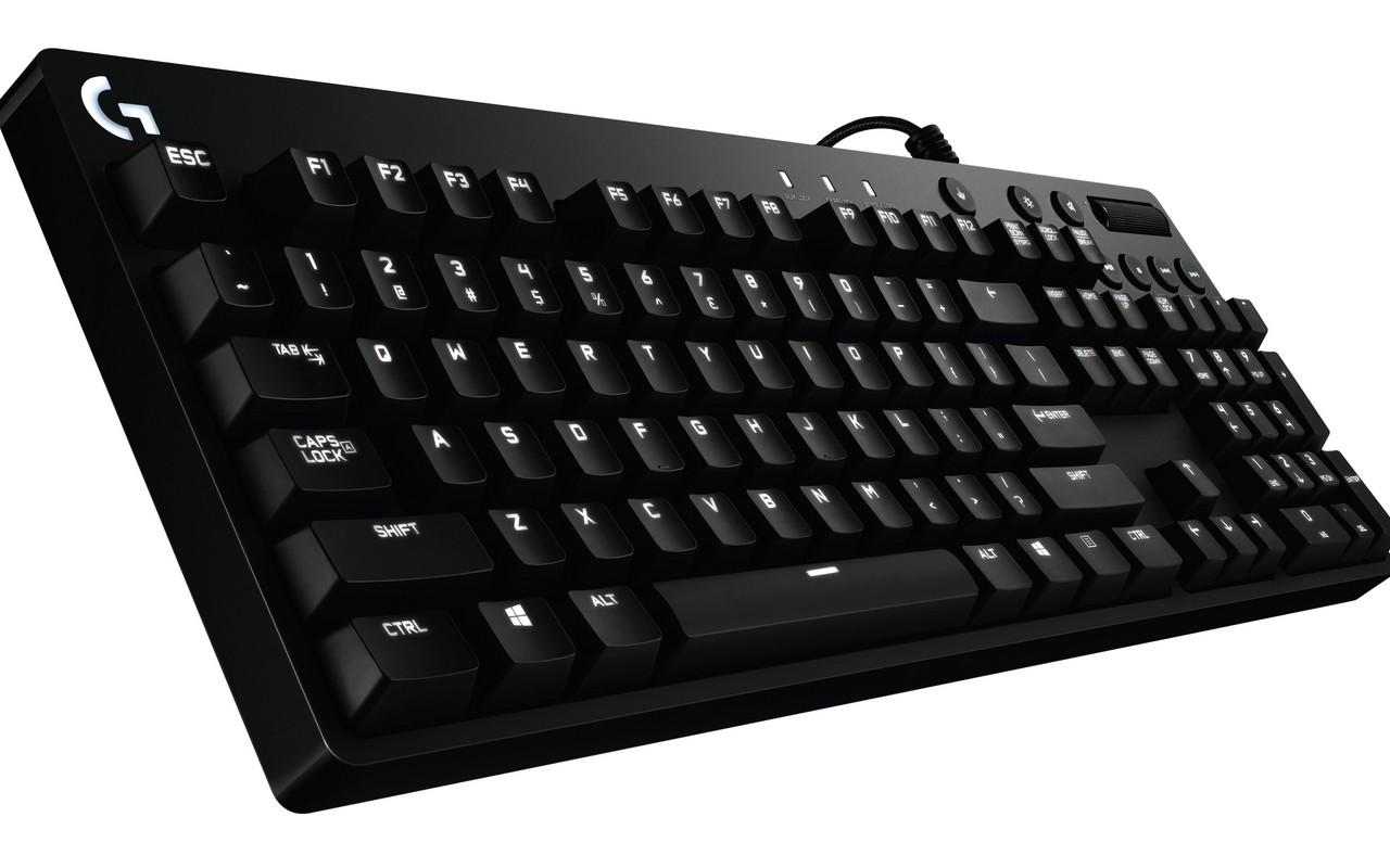 logitechG-teclados05