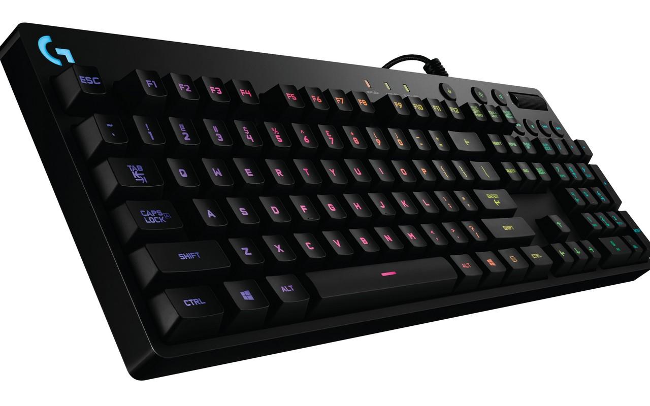 logitechG-teclados08