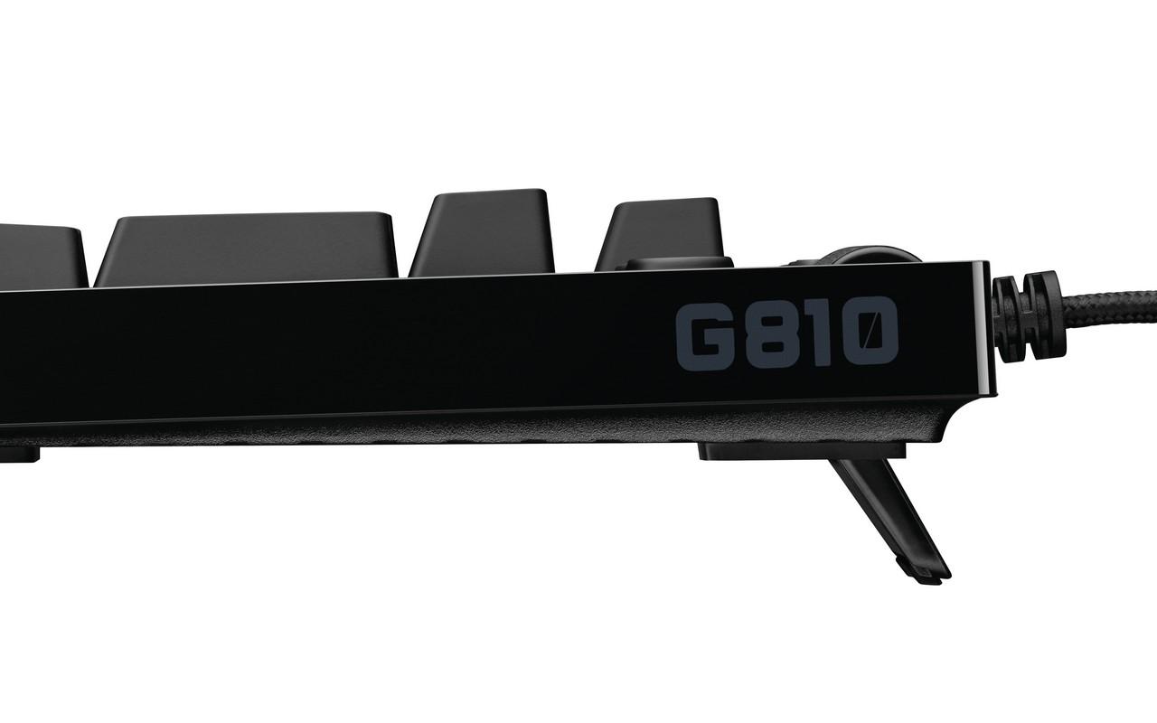 logitechG-teclados09