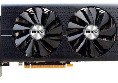 nitro3