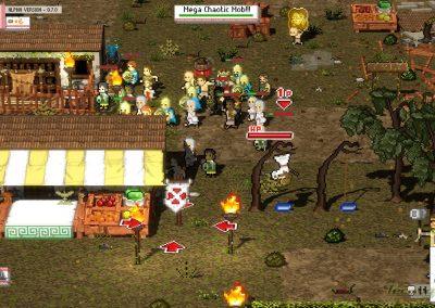 okhlos-screenshot-02