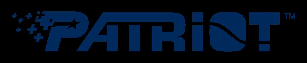 Patriot anuncia nuevos módulos DDR4 a 3733 MHz