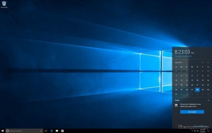 windows10anniversary-18