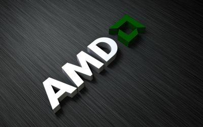 AMD-full