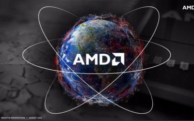 AMD-presentacion