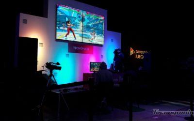 CapcomPT-2016-15