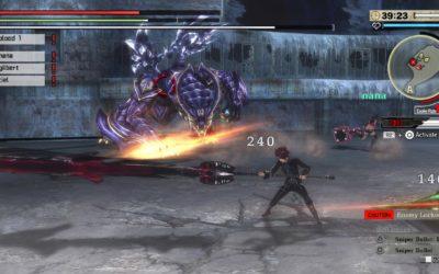 GE2RB_Battle1
